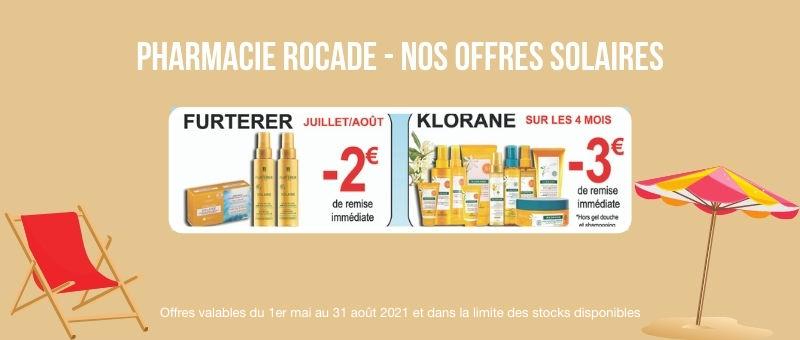 Pharmacie de la Courondelle,Béziers