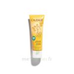 Acheter Caudalie Crème Solaire Visage Anti-rides SPF50 50ml à Béziers