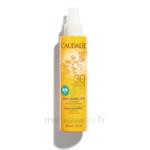 Acheter Caudalie Spray Solaire Lacté SPF30 150ml à Béziers