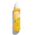 Acheter Caudalie Spray Solaire Lacté SPF50 150ml à Béziers