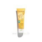 Acheter Caudalie Crème Solaire Visage Anti-rides SPF30 50ml à Béziers