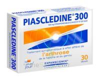 Piascledine 300 mg Gél Plq/30 à Béziers