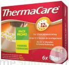 THERMACARE, pack 6 à Béziers