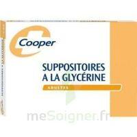GLYCERINE COOPER, fl 1 l à Béziers