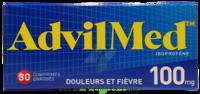 ADVILMED 100 mg, comprimé enrobé à Béziers