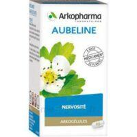 ARKOGELULES Aubépine Gélules Fl PVC/45 à Béziers