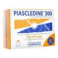 PIASCLEDINE 300 mg Gélules Plq/60 à Béziers