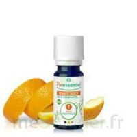 Puressentiel Huiles essentielles - HEBBD Orange douce BIO* - 10 ml à Béziers