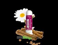 PURESSENTIEL MINCEUR Inhalation nasal coupe faim 5 huiles essentielles à Béziers