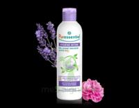 Puressentiel Hygiène intime Gel Hygiène Intime lavant douceur certifié BIO** - 250 ml à Béziers