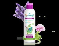 Puressentiel Anti-poux Shampooing Quotidien Pouxdoux® certifié BIO** - 200 ml à Béziers