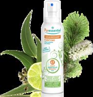 PURESSENTIEL ASSAINISSANT Spray aérien 41 huiles essentielles 75ml à Béziers
