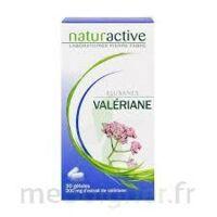 ELUSANES VALERIANE 200 mg, gélule Pilul/30 à Béziers
