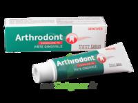 ARTHRODONT 1 % Pâte gingivale T/80g à Béziers
