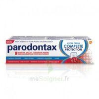 Parodontax Complète Protection Dentifrice 75ml à Béziers