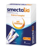 SMECTALIA 3 g Suspension buvable en sachet 12Sach/10g à Béziers