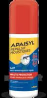 Apaisyl Répulsif Moustiques Emulsion fluide Haute Protection 90ml à Béziers
