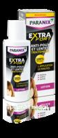 Paranix Extra Fort Lotion antipoux 100ml à Béziers