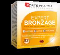 Expert Bronzage Comprimés B/28 à Béziers