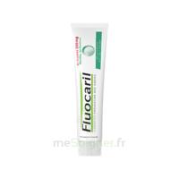 FLUOCARIL bi-fluoré 250 mg Gel dentifrice menthe T/75ml à Béziers