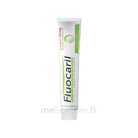 FLUOCARIL bi-fluoré 250 mg Pâte dentifrice menthe T/125ml à Béziers