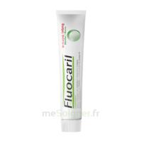 Fluocaril Bi-Fluoré 145mg Pâte dentifrice menthe 75ml à Béziers
