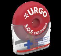 Urgo SOS Bande coupures 2,5cmx3m à Béziers