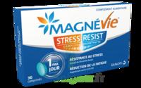 Magnevie Stress Resist Comprimés B/30 à Béziers