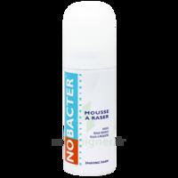 Nobacter Mousse à raser peau sensible 150ml à Béziers