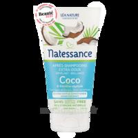 Natessance Coco Baume après-shampooing 150ml à Béziers