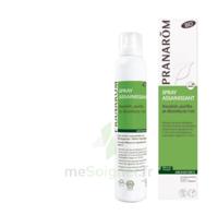 Aromaforce Spray assainissant bio 150ml à Béziers