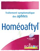 Boiron Homéoaftyl Comprimés à Béziers